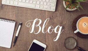 how-you-can-earn-money-with-blogging