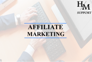 how-to-earn-money-with-affiliate-marketing